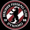 BFC Dynamo male