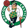 Boston Celtics Herren