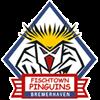 Fischtown Pinguins Herren