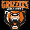 Grizzlys Wolfsburg Herren