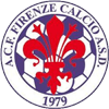 ACF Firenze Damen