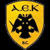 AEK Athen Herren