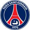 Paris Saint-Germain Herren