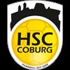 HSC 2000 Coburg Herren