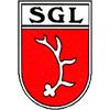 SG Leutershausen