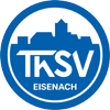 ThSV Eisenach Herren
