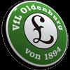 VfL Oldenburg Damen