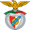 Lisboa e Benfica Herren