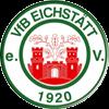 VfB Eichstätt Herren