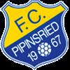 FC Pipinsried Herren