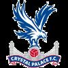 Crystal Palace Herren