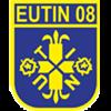 Eutin 08 Herren