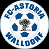 FC Astoria Walldorf Herren