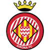 Girona FC Herren