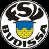 FSV Budissa Bautzen Herren