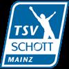 TSV Schott Mainz Herren