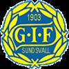 GIF Sundsvall Herren