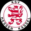 Hessen Kassel Herren