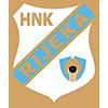 HNK Rijeka Herren
