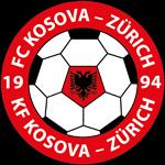 FC Kosova Zürich