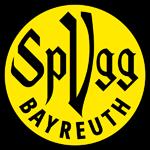 SpVgg Oberfranken Bayreuth