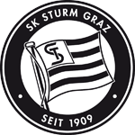 Sturm Graz