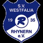 Westfalia Rhynern