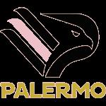 US Palermo