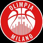 Olimpia Milano
