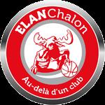 Elan Sportif Chalonnais