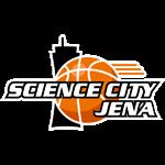 Science City Jena