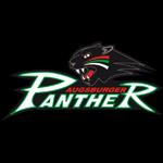 Augsburger Panther