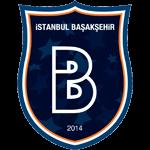 İstanbul Başakşehir F.K.