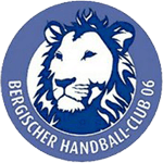 Bergischer HC