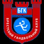 Brest HC Meshkov