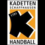 Kadetten Schaffhausen