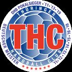 Thüringer HC