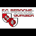 FC Béroche-Gorgier