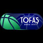 Tofas SC Bursa