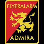 FC Admira Wacker