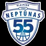 BC Neptūnas Klaipėda