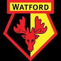 Watford FC