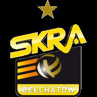 PGE SKRA Belchatow