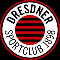 Dresdner SC Frauen