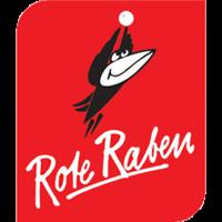 Rote Raben Vilsbiburg Frauen