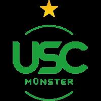USC Münster Frauen
