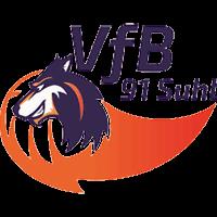 VfB 91 Suhl Frauen