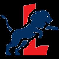 SVG Lüneburg