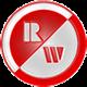 Rot-Weiß Frankfurt U19