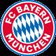 Bayern München U17